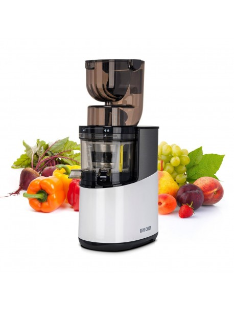 Wyciskarka Soku BioChef Atlas Whole W4 Slow Juicer