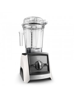 Blender Vitamix A2500i