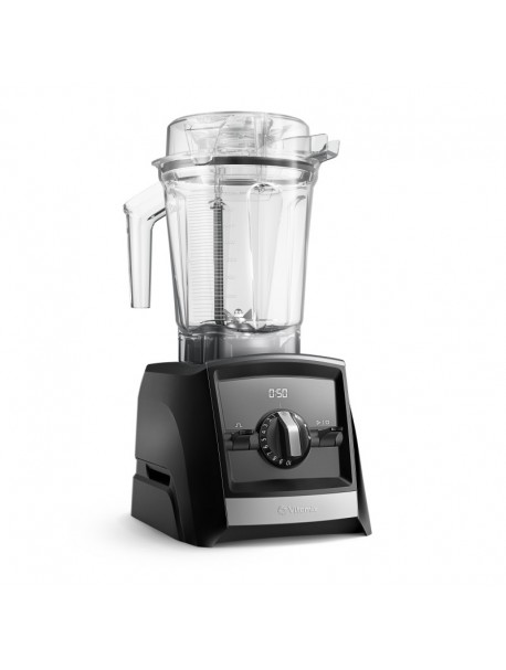 Blender Vitamix A2300i
