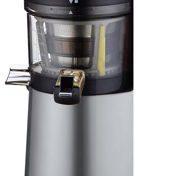 Biochef Slow Juicer Big W : Wyciskarka do sokow BioChef Atlas Whole W4 Slow Juicer - wyciskarki.pl
